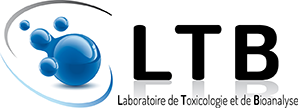 Laboratoire LTB
